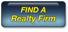 Find Realty Best Realty in Realt or Realty temp-City Realt temp-City Realtor temp-City Realty temp-City